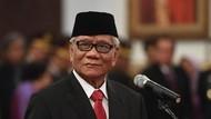 Dewas Ungkap TWK Alih Status Pegawai KPK Pertama Kali Diusulkan BKN