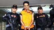 Ini Dia Habib Husein Alatas yang Ditangkap Kasus Pencabulan