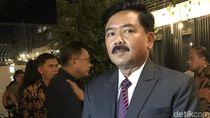 Panglima TNI ke Prajurit: Jangan Berpolitik Praktis di Pilkada 2020!