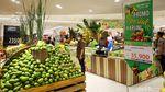 Melihat Lebih Dekat Transpark Mall Bintaro