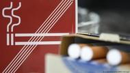 WHO: Untuk Pertama Kalinya dalam 20 Tahun, Jumlah Pria Perokok Berkurang