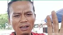 Kata Jasa Marga Soal Viral Sopir Truk Didenda Rp 1 Juta karena e-Toll Hilang