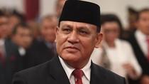 Ketua KPK: Biaya Politik Calon Pilkada Capai Rp 65 M, Minus dari LHKPN