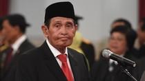 Sejak Desember 2019, Dewas KPK Terbitkan 183 Izin soal Sadap-Geledah-Sita