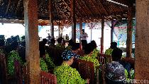 Dianggap Berat, Program Magrib Mengaji di Pangandaran Dilakukan Bertahap