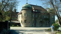 Momen Titik Balik Adolf Hitler dari Balik Penjara Landsberg