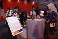 UMKM Siap Unjuk Gigi di Pasar Internasional Lewat BRILian Preneur