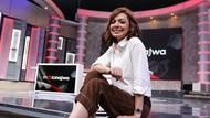 Legislator PKB: Bangku Kosong Najwa Shihab Bentuk Kreativitas Pers