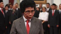 Penyidik KPK Peras Walkot Akan Ditangani Secara Etik oleh Dewas