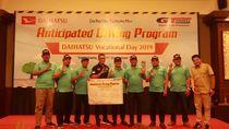 Daihatsu Latih 232 Guru SMK Siapkan Bibit Unggul di Dunia Industri