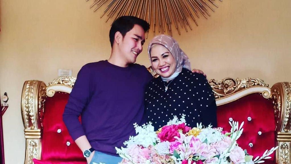 Elly Sugigi Potong Gigi, Dokter Singgung Risiko Gigi Mudah Keropos