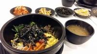 Korea Selatan Sekarang Main Wisata Halal, Pindah Juga ke Marketplace