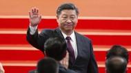 Minta Xi Jinping Mundur karena Tak Mampu Tangani Corona, Aktivis Ditangkap