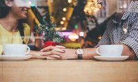 Pamer Kemesraan di Restoran, Pasangan Ini Dipukul oleh Pengunjung Lain