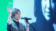 Najwa Shihab Pastikan Pesan Berantai Dimiskinkan Sistem Atas Namanya Hoax!