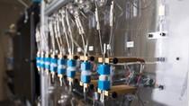 Teknologi Baterai Baru IBM: Pakai Air Laut