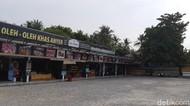 1 Tahun Tsunami Selat Sunda, Pengusaha Hotel Minta Pemda Benahi Wisata Banten