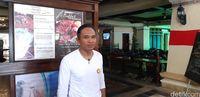 Kembang Kempis Wisata Anyer Setahun Pasca-tsunami
