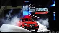 Maaf, Ini Mobil-mobil yang Enggak Laku di Indonesia, Terjual 0 Unit