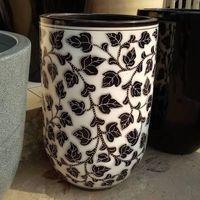 ITHB Bantu Perajin Keramik Plered Naik Kelas dan Go Global