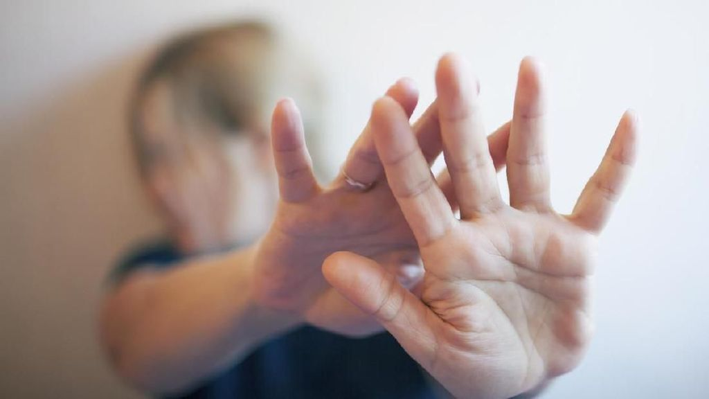 Mahasiswa UPI Buat Aplikasi Lawan Pelecehan Seksual
