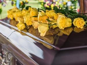 Kisah Wanita yang Bangkit dari Kematian dan Hidup Hingga 47 Tahun