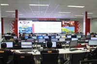 Internet Lancar di Nataru, Indosat Tingkatkan Kapasitas Bandwidth