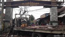 Kecelakaan Purwodadi Tewaskan 7 Orang, Polisi akan Jerat Pemilik Truk
