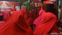 PDIP Surabaya Juga akan Rekrutmen Besar-besaran Milenial dan Perempuan