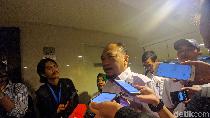 Gandeng Kejati DKI, Kepala BPRD Berencana Sita Kendaraan yang Tunggak Pajak