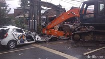 Kecelakaan Purwodadi Tewaskan 7 Orang Karena Rem blong Atau Sopir Ngantuk?