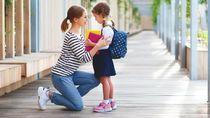Ikatan Dokter Anak Sarankan Sekolah Ditutup Sampai Desember 2020