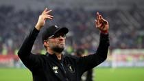 Jelang Liverpool Vs Man United, Klopp Diprediksi Tiru Sir Alex Ferguson