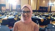 Stafsus Jokowi Harap Ibu Tak Sembunyikan Anak Berkebutuhan Khusus