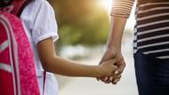 Murid Putus Sekolah karena Pandemi COVID-19: Menikah dan Bekerja