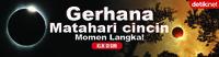 Edhy Prabowo 'Galau', Petani Lobster Terpecah Pro Ekspor dan Tidak