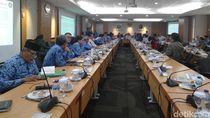 Evaluasi Kemendagri Soroti Anggaran Tes Kebugaran Rp 146 Juta di APBD DKI