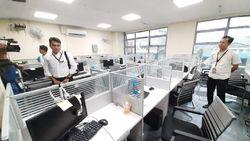 Lokasi Kantor Jadi Syarat Pinjol Dapat Izin OJK