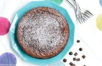 Resep Kue Nutella untuk Jamuan Natal yang Mudah Dibuat