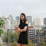 Melanie Perkins, Sosok di Balik Startup Desain Bernilai Rp 44 T