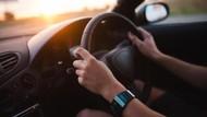Tips Sehat Berkendara di Tengah Wabah Corona