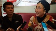 Kekerasan Seksual di Cirebon Tinggi, Selly Janji Dorong Pengesahan RUU PKS
