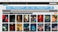 Hits di IndoXXI dan Ganool, Ini 7 Film yang Ada di Streaming Legal