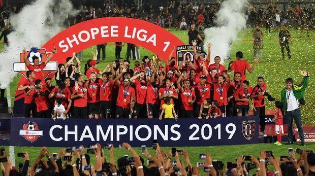 Bali United membutuhkan kedalaman skuat yang mumpuni jelang ke Kualifikasi Liga Champions Asia.