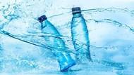 Air Botolan Bisa Kedaluwarsa? Ketahui Fakta Pentingnya
