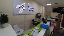 Berisi Caci Maki, Rekaman Tagihan Debt Collector Fintech Diputar Polisi