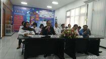 Sindikat Narkoba di Jateng, Dikendalikan Napi hingga Jaringan Eropa