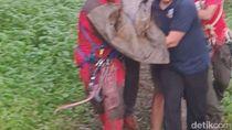 Detik-detik Mencekam Saat Tiga Mahasiswa Unsika Tewas Dalam Gua Lele