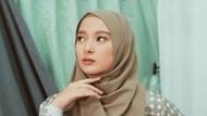 Cerelia Raissa Hamil, Cerita Kebahagiaan Usai Menikah
