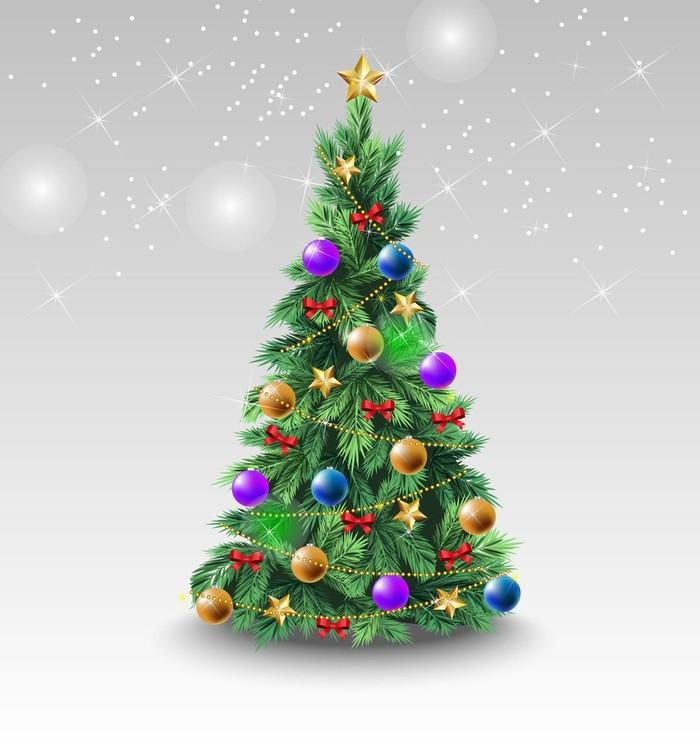 30 Ucapan Selamat Natal Terbaik Ada Kata Dalam Bahasa Inggris